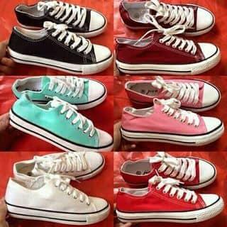 Giày cvs đủ màu của ngocem20 tại Hà Nam - 1652681