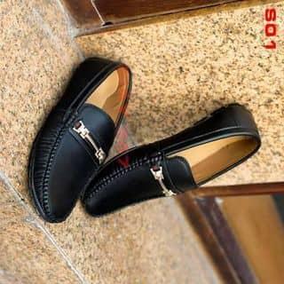 Giày Da Nam của nhonguyen9 tại Ninh Thuận - 908480