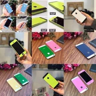 Giấy dan dien thoai iPhone của loduong957 tại Sơn La - 2290518