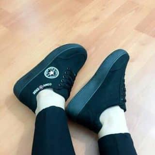 Giày đen của huyenhuyen110 tại Hồ Chí Minh - 1043413