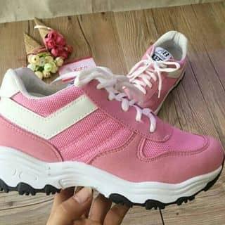 Giày đẹp của nobimontrang tại Phú Thọ - 3020648