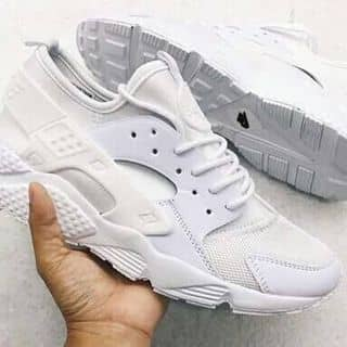 Giày đẹp của nguyennga588 tại Cần Thơ - 2696071