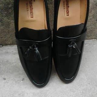 Giày Dinor Nam  của nguyentanhuy20 tại Quảng Ngãi - 3623028