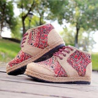 :> giày dth của sund2c tại Nam Định - 2912824