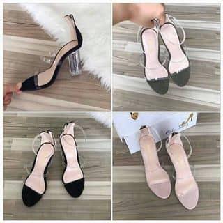 Giày giá rẻ của shopgiaygiare tại Hồ Chí Minh - 3147853