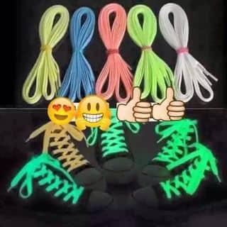 Giây giày dạ quang  của chinh90 tại Lâm Đồng - 2079534