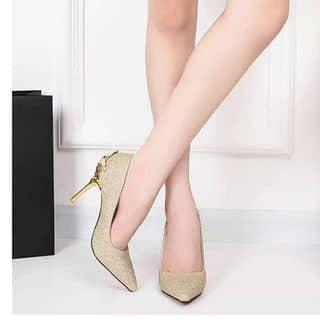 Giày gót sắt của diorthao tại Tây Ninh - 2213276