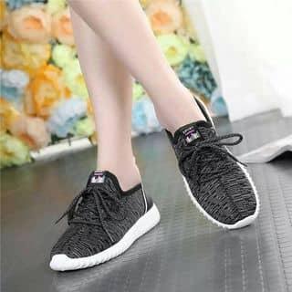 Giày hàn quốc của huonggiang369 tại Shop online, Quận Tân Phú, Hồ Chí Minh - 3174126