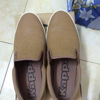 giày Kappa của xidau1510 tại Hồ Chí Minh - 3052895
