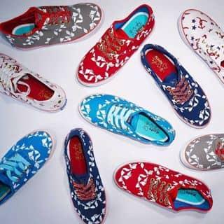 Giày keds của tnlgiao tại Hồ Chí Minh - 2006218