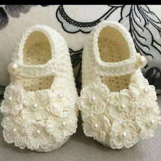 Giày len cho bé của antam12 tại Hưng Yên - 2059026