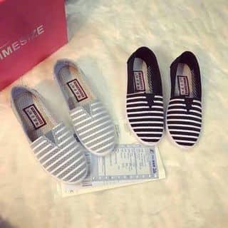 Giày lười của cutit911 tại Khánh Hòa - 2911311