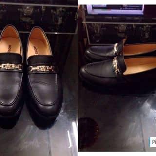 Giày lười của phuonghao18 tại Hải Phòng - 3663933