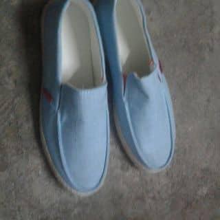 Giày lười của conhuthe tại Nam Định - 2046883