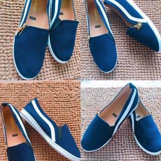 Giày lười 95k có sẵn của yenishop tại Cần Thơ - 2959414