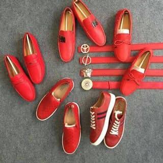 Giày lười các loại của quotessthanh tại Nội Duệ, Huyện Tiên Du, Bắc Ninh - 1941517