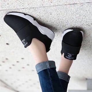 Giày lưới đẹp của phuongthao804 tại Phú Thọ - 3174540