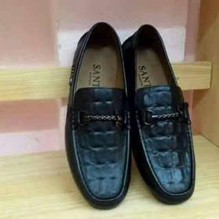 Giày lười trơn của bap030416 tại Thanh Hóa - 2051889