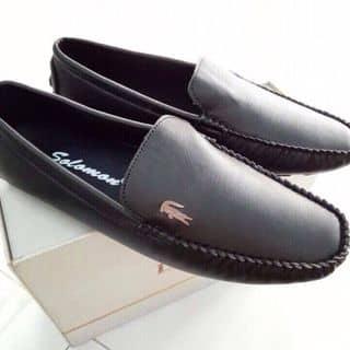 Giày mọi nam của quynhxuan25 tại Bình Phước - 961315