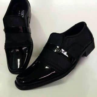 Giày nam của anna_shop tại Hồ Chí Minh - 2070131