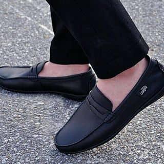 Giày nam của bacopxlinh1 tại Shop online, Huyện Ninh Phước, Ninh Thuận - 2209370