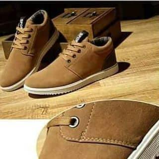 Giày nam của leequang4 tại Yên Bái - 2216301