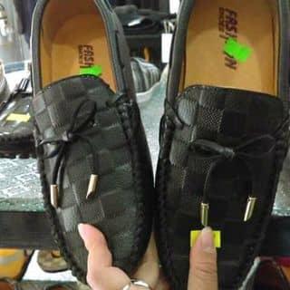 Giày nam của maimai385 tại Vĩnh Phúc - 2484129