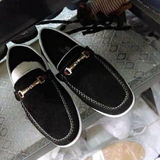 Giày nam của maimai385 tại Vĩnh Phúc - 2484254