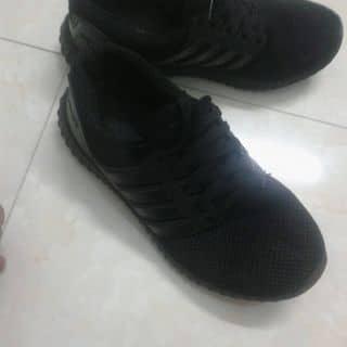 Giày nam của interpool tại Phú Yên - 2630965