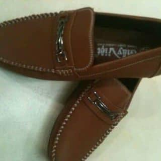 Giày nam của lientam tại Vĩnh Long - 728883