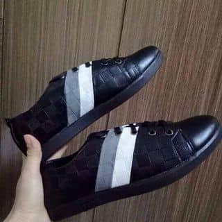 Giày nam của duyenduyen131 tại Hải Phòng - 2066911