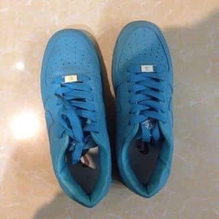 Giày new của nguyenthuhang44 tại Tuyên Quang - 2001063