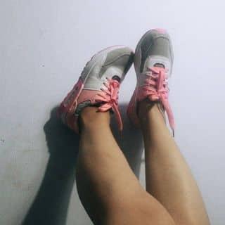 Giày new của thuvuminh1 tại Gia Lai - 2473115
