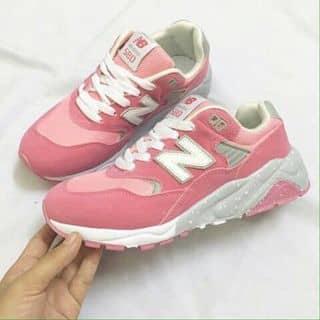 Giày New Balance 580 của trangnguyen1168 tại Tam Đảo, Thành Phố Vĩnh Yên, Vĩnh Phúc - 2139773