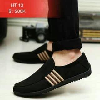 Giày nhung của timlaikiuc1 tại Quảng Ngãi - 1873537