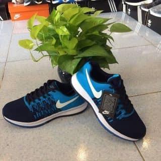 Giày Nike  của minhthanh1198 tại Bình Dương - 1191321