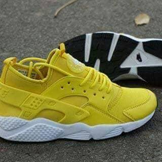 Giày Nike của thuythanh1901 tại Đắk Lắk - 2193533