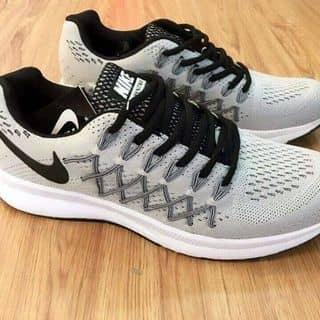 Giày Nike của 01283109319 tại Quảng Ninh - 2482173