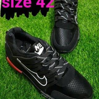 Giày Nike của loananh19 tại Shop online, Huyện Giồng Giềng, Kiên Giang - 2690131