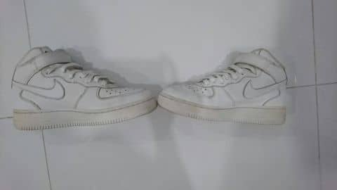 8cee282371e92 ... new zealand where can i buy giÀy nike air force 1 real 100 2hand  2665583 vanthuy517