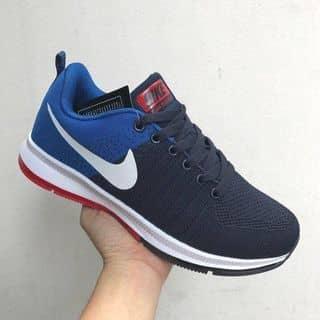 Giày Nike #giahocsinh của chipmunks11 tại Hồ Chí Minh - 3167146