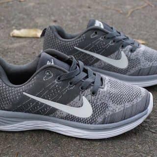 Giày nike lunar của huyentrang360 tại Bình Phước - 2044575