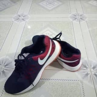 Giày Nike nam  của linhmy305 tại Hồ Chí Minh - 3350486