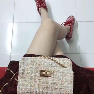 Giày  của nhupham278 tại Hồ Chí Minh - 528434