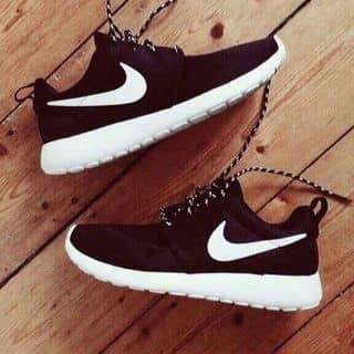 Giày Nike Rosherun của dovananh8 tại Thanh Hóa - 3415010