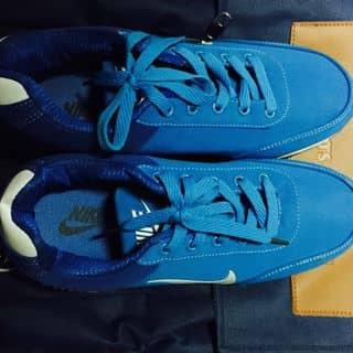 Giày Nike size 40 của tandatdnt tại Bình Dương - 2384986
