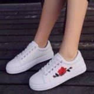 Giày nữ của minhanh0702 tại Khánh Hòa - 2918547