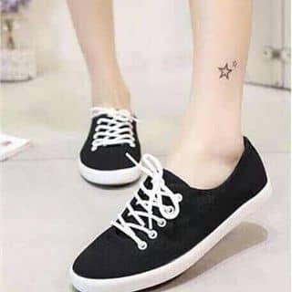 Giày nữ của shopgiaythoitrang tại Hải Phòng - 2980991
