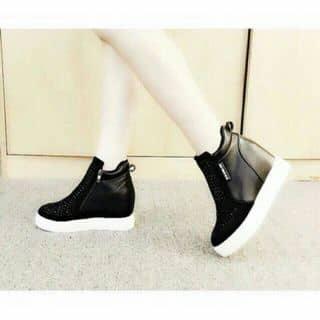 Giày nữ của bemit94 tại Bình Thuận - 3450396