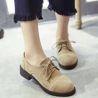 Giày nữ của titontita tại Đà Nẵng - 2044335